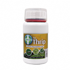 GUARD N AID THRIPS 250ml